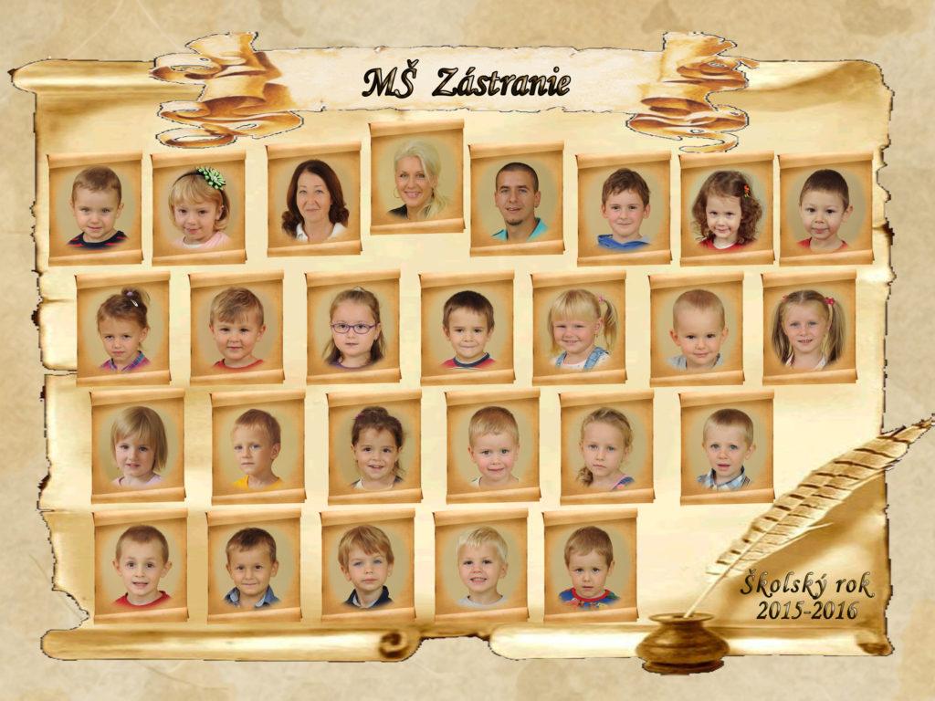 Zabky 2015-16