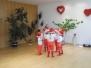 DSS novoročné vystúpenie