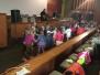 Hudobný koncert v Žiline