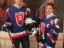 MS 2011 a naši mladí hokejisti