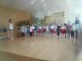 Návšteva v centre sociálnych služieb Straník