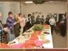 2008 - 20-te výročie založenia MŠ -  prvá trieda