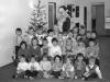 1989 -  pôvodný stav druhá trieda /horná/