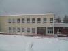 2011 - výmena vchododvých dverí, 2010 - renovácia vonkajšieho oplotenia MŠ,