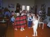 1991 - pôvodný stav druhá trieda /horná/
