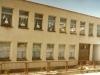 1992 - pôvodný stav budova MŠ