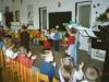 2002 - prvá trieda /dolná/