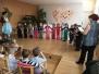Vianočné vystúpenie v DSS